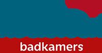 Dennis Roelofsen badkamers Logo